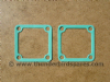 Sump Gasket,Pair, BSA A-Series Models 1949-1973, 67-1288, 71-1424